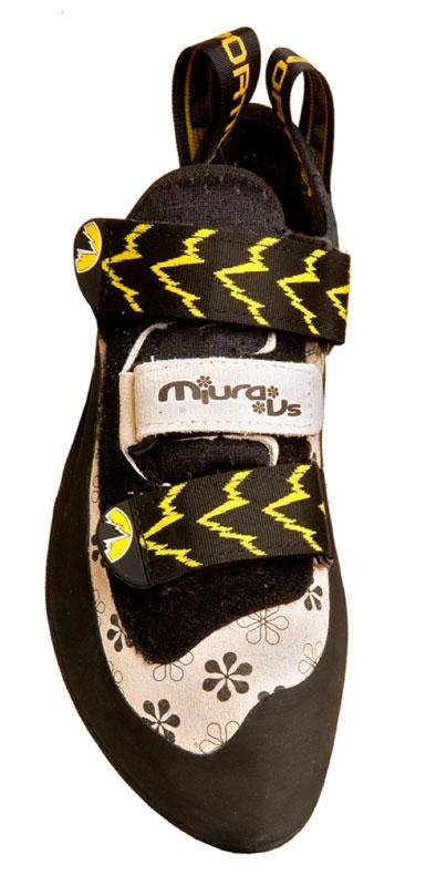 La Sportiva Miura VS Damenkletterschuhe