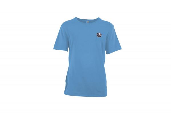 E9 - Moveone - Tshirt
