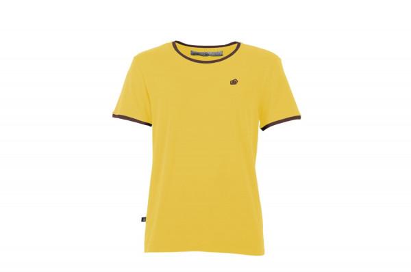 E9 - Serie A - Tshirt