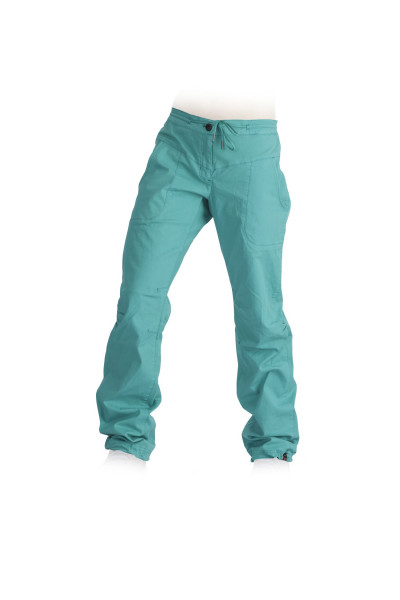 Wild Country - Balance 3 Pant woman - tropical - Kletterhose