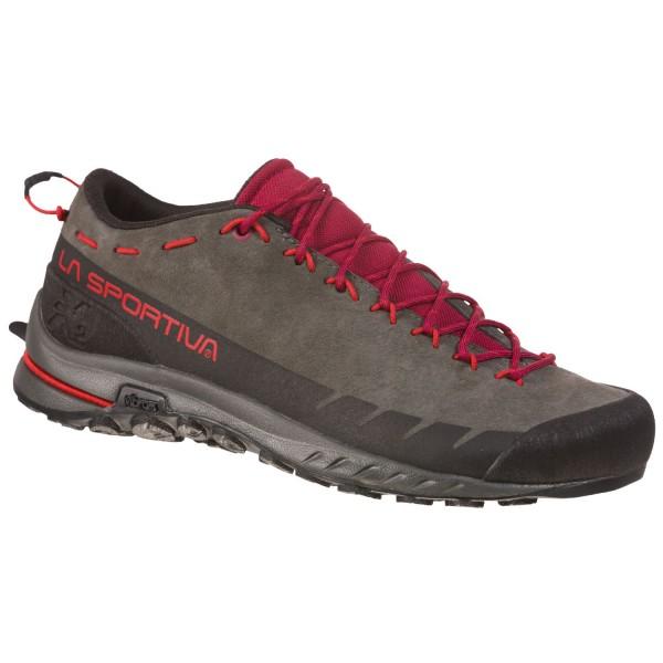 La Sportiva - TX2 Leather W´s Carbon - Zustiegsschuhe