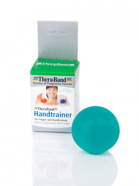 Thera-Band - Hand Exerciser