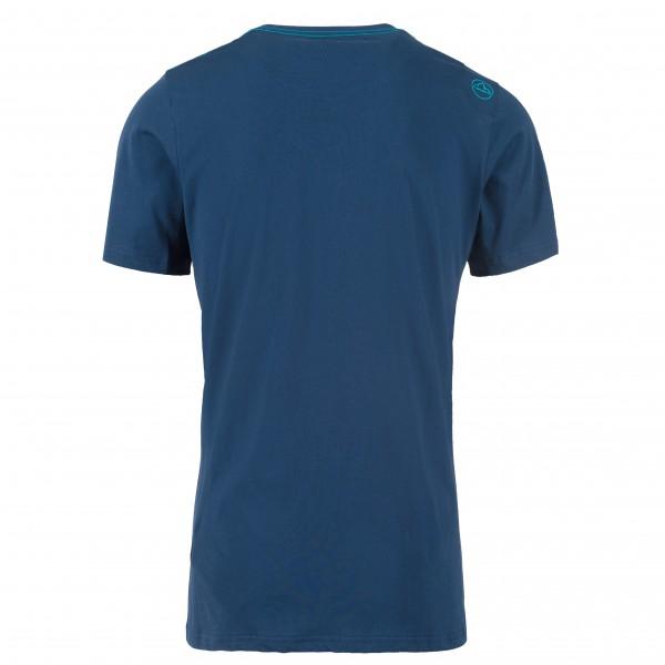 La Sportiva - VAN T-Shirt M - Opal