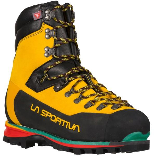 La Sportiva - Nepal Extreme - Bergschuhe