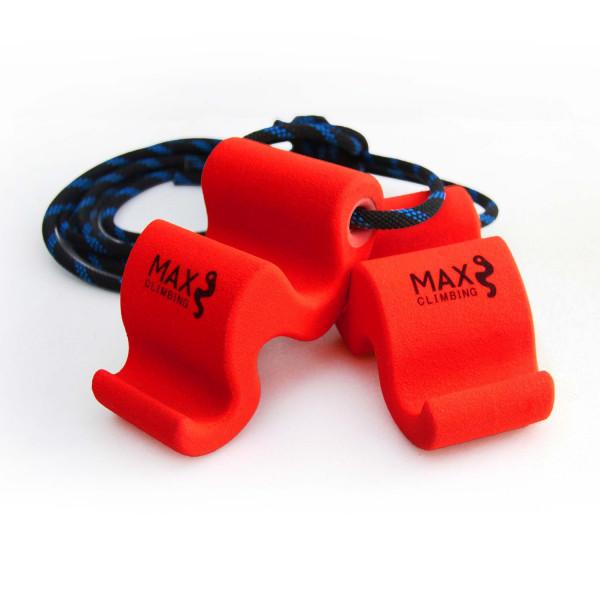 Y&Y - Max Climbing - Maxgrip