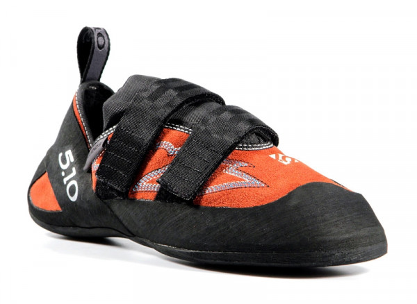 Five Ten - Stonelands VCS - Kletterschuhe
