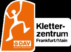 logo-kletterzentrum-frankfurt-main-Andere