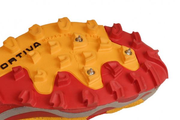 La Sportiva - A.T.Grip Spike Ergänzungsset