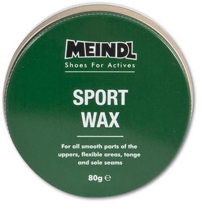 Sportwax - Schuhpflegemittel