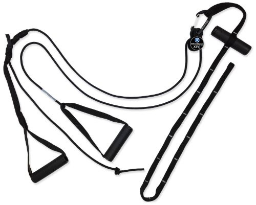 Artzt - Schlingentrainer - aeroSling