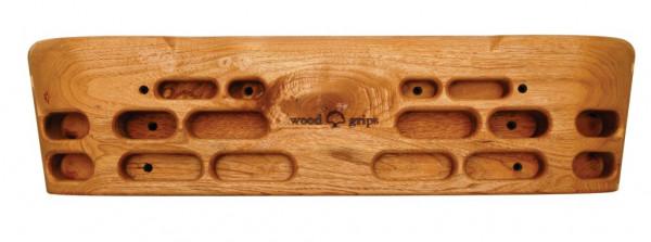 Wood Grips Trainings Board Deluxe