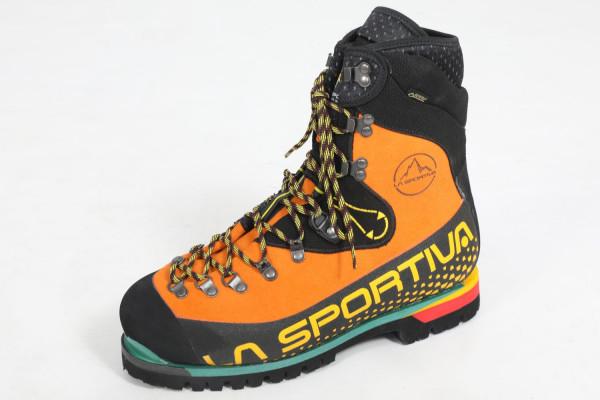 La Sportiva - Nepal Evo Work GTX - Arbeitsschuh