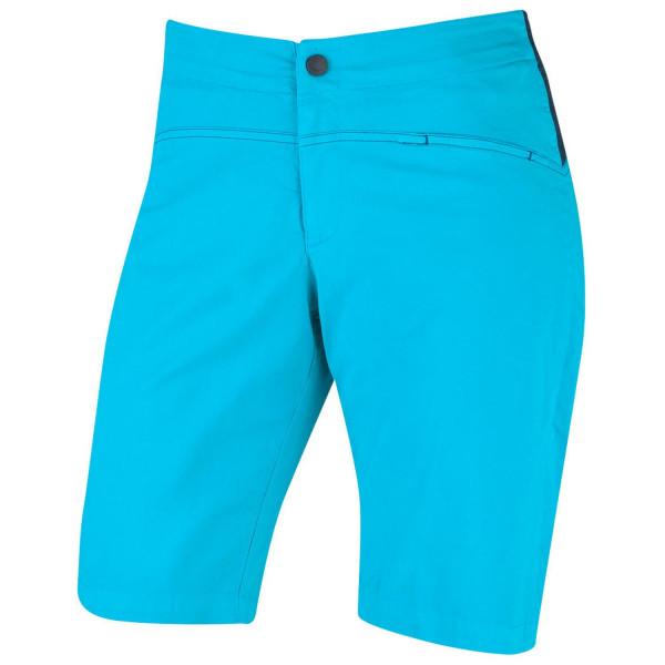 Edelrid - Wo Glory Shorts - Kletterhose