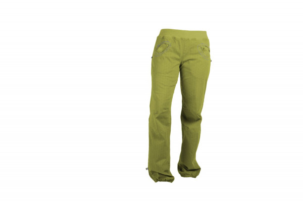 E9 - Onda - apple - Kletterhose