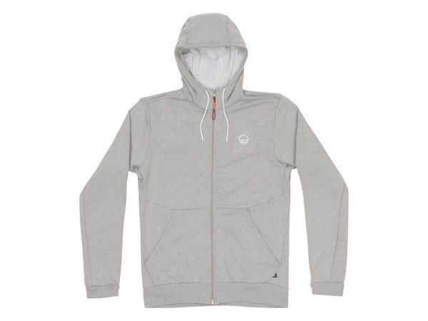Wild Country - Cellar M Hoody