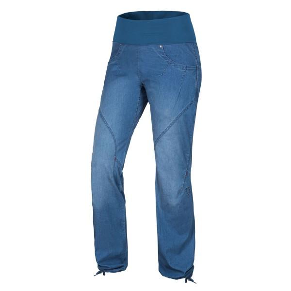 Ocun - Noya Jeans Pants Women - Kletterhose