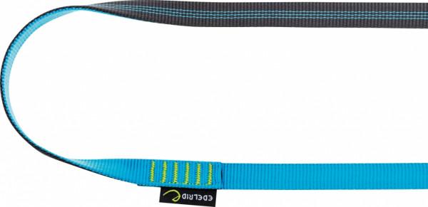 Edelrid - Bandschlinge - Tubular Sling - 16mm