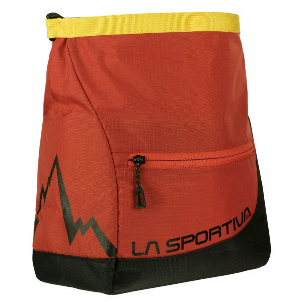 La Sportiva - Boulder Chalkbag