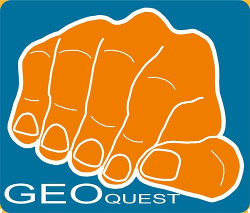 Geoquest Verlag