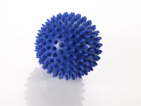 Artzt - Massage-Ball - 10cm