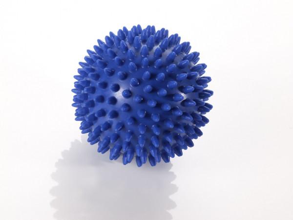 Artzt - Massage-Ball - 10cm