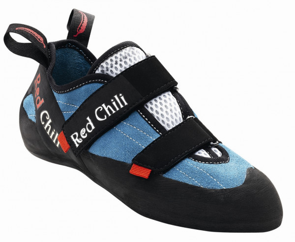 Red Chili - Durango Nano - Kinderkletterschuhe