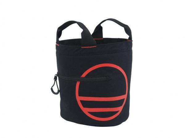 Wild Country - Boulder Bag