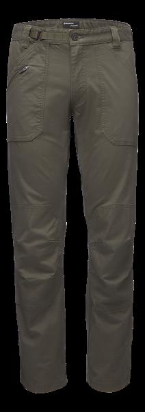 Black Diamond - Dogma Pants Sergeant - Kletterhose