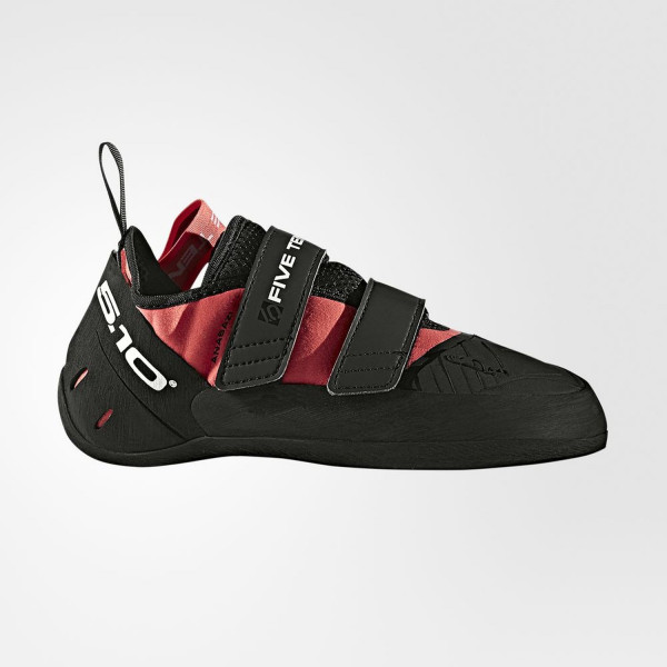 Five Ten - Anasazi Pro Women - Kletterschuhe