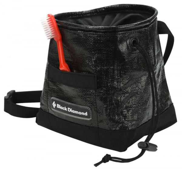 Black Diamond - Gorilla - Boulderbag