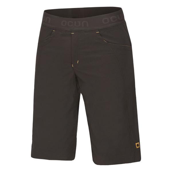 Ocun - Mánia Shorts - Kletterhose