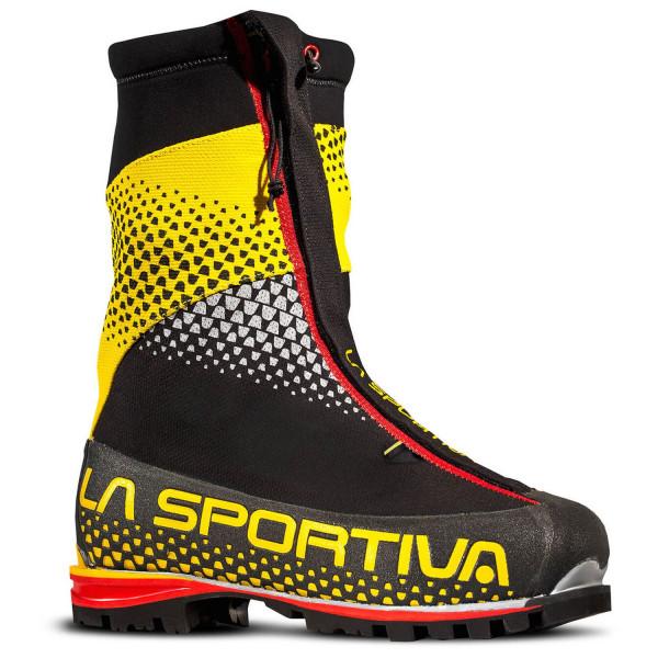 La Sportiva - G2 SM - Bergschuhe