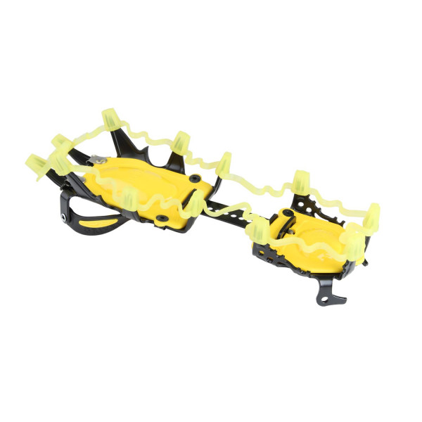 Grivel - Crampon Crown - Zackenschutz