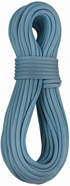Edelrid - Boa - blau - 9,8 mm