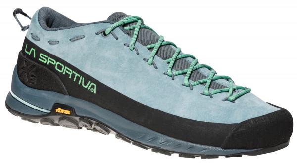 La Sportiva - TX2 Leather W´s - Zustiegsschuhe