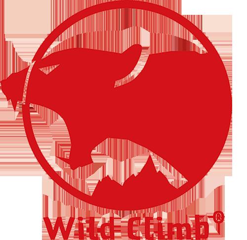 Wild Climb