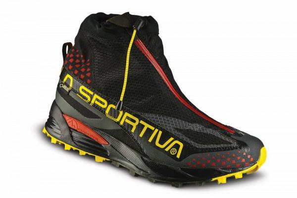 La Sportiva - Crossover 2.0 GTX - Laufschuhe