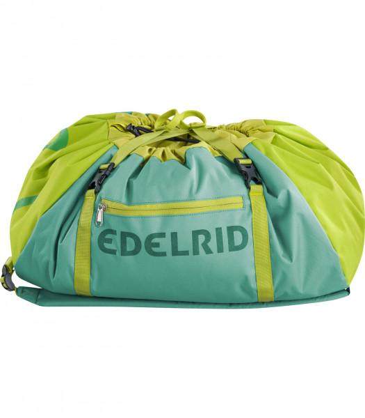 Edelrid - Drone II
