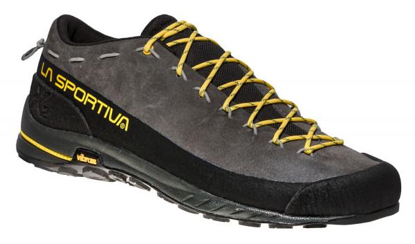 La Sportiva - TX2 Leather - Zustiegsschuhe