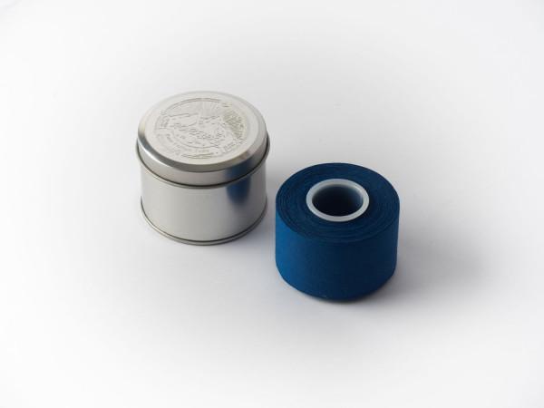 Ropeless - Tape 3,8cm