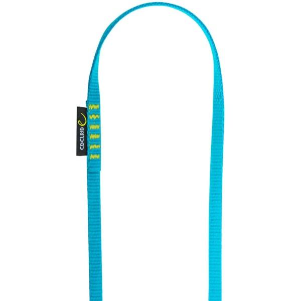Edelrid - Tech web Bandschlischlinge, 12mm