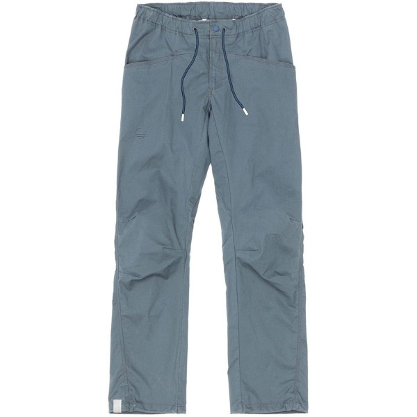 Wild Country - Cellar M Pant - Hose