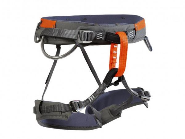 Klettergurt Edelrid Fraggle : Wild country blaze klettergurte ausrüstung kletterschuhe