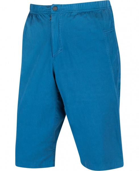 Edelerid - Me Monkee Shorts - Kletterhose