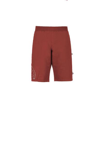 E9 - Pentagon - Shorts