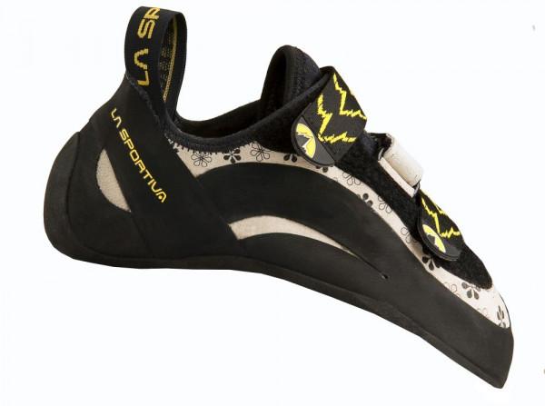 La Sportiva - Miura VS Woman - Kletterschuhe