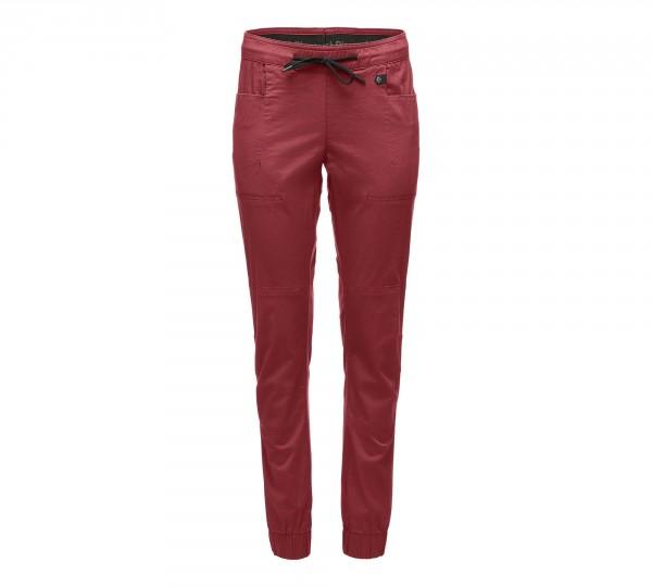 W-Notion-SP-Pants