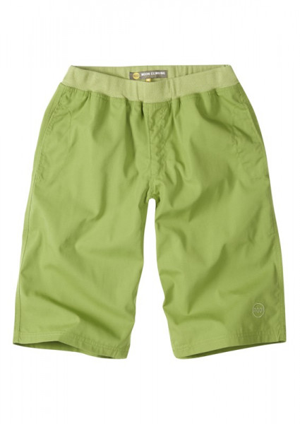 Moon - Lightweight Short