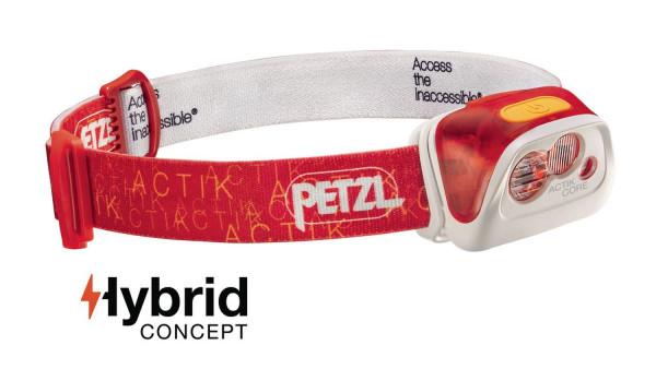 Mammut Klettergurt Petzl : Petzl actik core stirnlampe zubehör ausrüstung