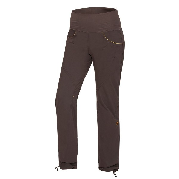 Ocun - Noya Pants Women - Kletterhose Brown